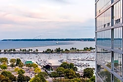 Park Lafayette Towers - Milwaukee