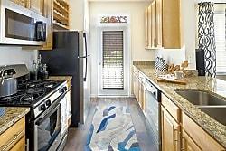 Westwind Farms Apartments - Ashburn
