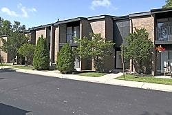 LaFonda Apartments - Fenton