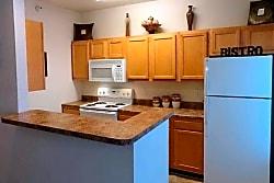 Pinebrook Apartment Homes - Greenwood