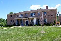 Pompton Gardens, LLC - Cedar Grove