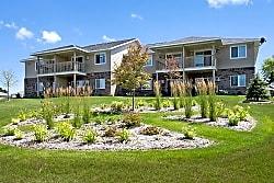 Canterbury Creek Apartments - Green Bay