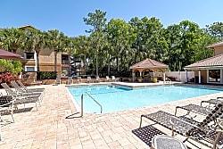 Park at Potenza - Jacksonville