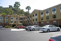 Furnished Studio - San Diego - Hotel Circle - San Diego