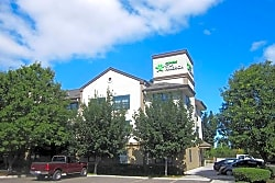 Furnished Studio - Sacramento - West Sacramento - Bryte
