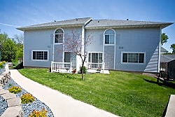 French Creek Townhomes - Rochester