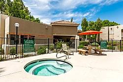 Stonebridge at Paradise Valley - Phoenix