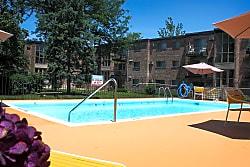 Summit East Apartments - Cincinnati