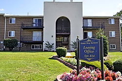 Chadwick Village Apartments - Lindenwold