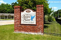 Villas at Angel Point - Lafayette
