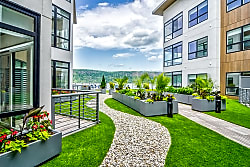 1177@Greystone Luxury Apartments - Yonkers