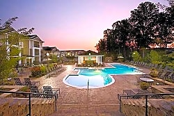 Abberly Place at White Oak Crossing - Garner