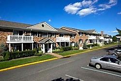 Fairfield Plaza At Sayville - Sayville