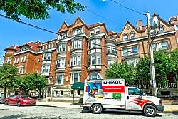 Carriage House - Philadelphia
