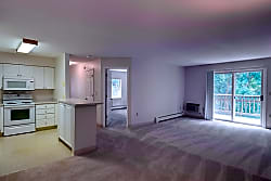 Littlebrook Apartments - Hudson