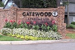 Gatewood Apartments - Aiken
