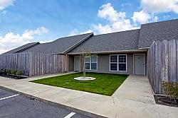 Magic Touch Apartments & Houses - Jonesboro