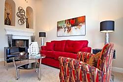 San Brisas Apartments - Houston