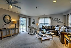 Tranquility Pointe - Omaha