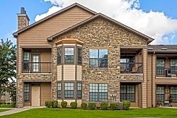 Residences of Springridge - Shreveport