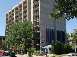 Henry Gilman Apartments - Madison