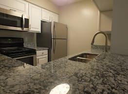 Viera Aiken Apartments - Aiken