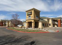 Furnished Studio - Denver - Tech Center - Central - Aurora