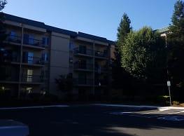 Altamont Apartments - Rohnert Park