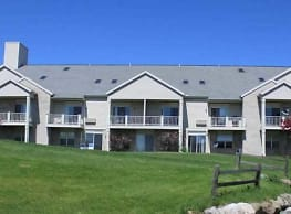Orchid Knoll Apartments - Middleton