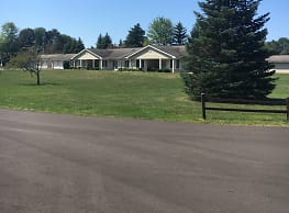 Arbor Woods Assisted Living Community - Jackson