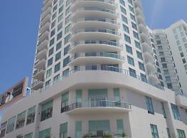 The Alexander - West Palm Beach
