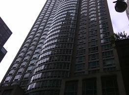 Midtown Apartment - New York