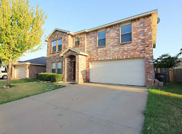 Charming home in the coventry subdivision! - Fort Worth
