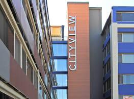 Cityview Senior Housing - Long Beach