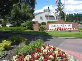 Parklane Apartments - Vancouver