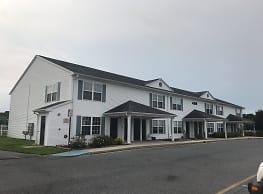 Long Neck Apartments - Millsboro