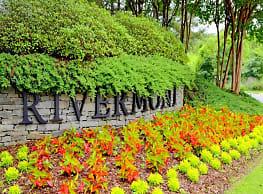 Rivermont Apartments - Tuscaloosa