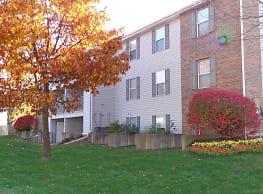Wilmington Court Apartments - Wilmington