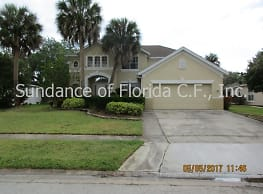1759 Golfview Dr - Kissimmee