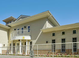 Dolley Madison Apartments at Tysons - McLean
