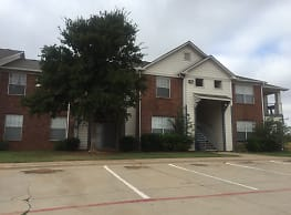 Madison Chase Apartments - Childress