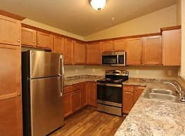 The Glade Luxury Apartment Homes - Mosinee