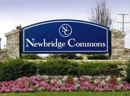 Newbridge Commons - Columbus