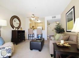 Loma Linda Springs Apartments - Loma Linda