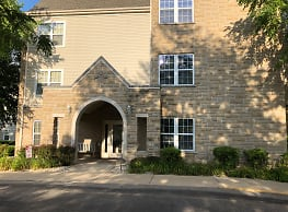 First Senior I & II Apartments - Janesville