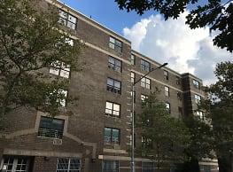 366 Luis Domenech Terrace - Brooklyn