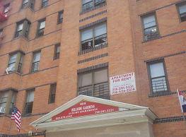 148-14 90th Avenue Apartments - Jamaica