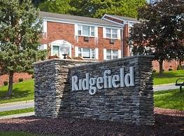 Ridgefield Apartments - Poughkeepsie