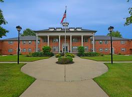 Veridian Castleton - Indianapolis