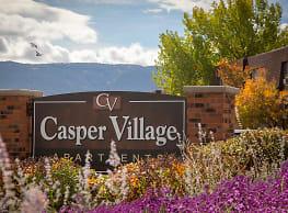 Casper Village - Casper